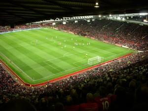Manchester 021