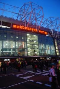 Manchester 028